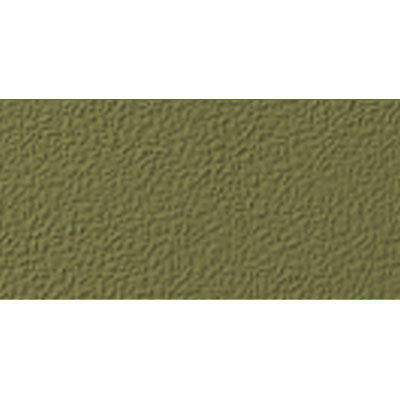 Roppe Designers Choice Textured 6 x 12 Olive