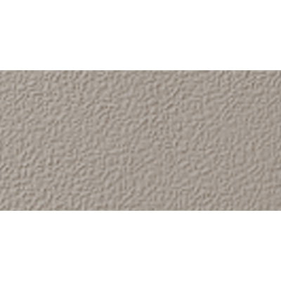Roppe Designers Choice Textured 6 x 12 Pewter