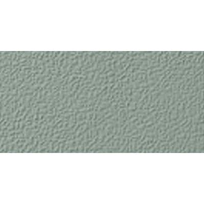 Roppe Designers Choice Textured 6 x 12 Pistachio