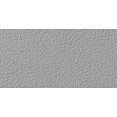 Roppe Designers Choice Textured 6 x 12 Slate
