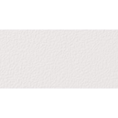 Roppe Designers Choice Textured 6 x 12 Snow