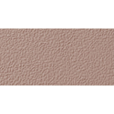 Roppe Designers Choice Textured 6 x 12 Spice