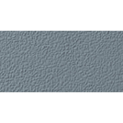 Roppe Designers Choice Textured 6 x 12 Steel Blue