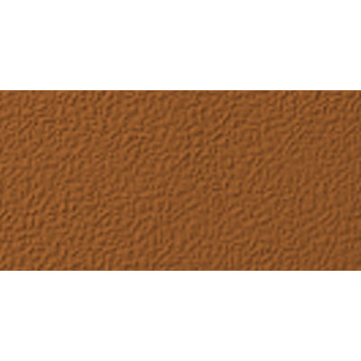 Roppe Designers Choice Textured 6 x 12 Tan