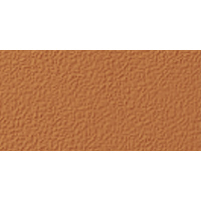 Roppe Designers Choice Textured 6 x 12 Terracotta