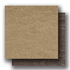Dimensions Marbleized Crackle Design