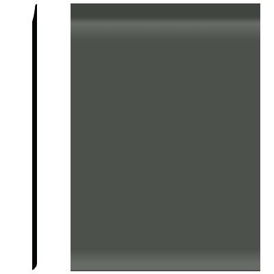 Roppe Pinnacle Plus Wall Base 35 Sleek Rubber Flooring Colors
