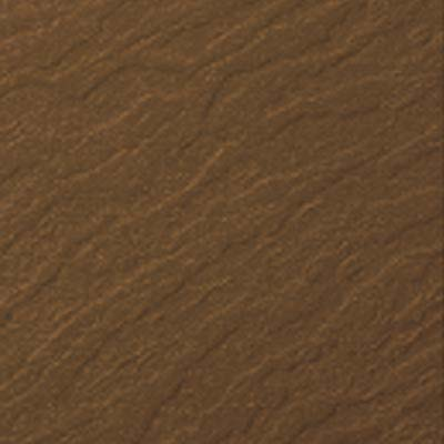 Roppe Raised Design - Slate Design Bronze