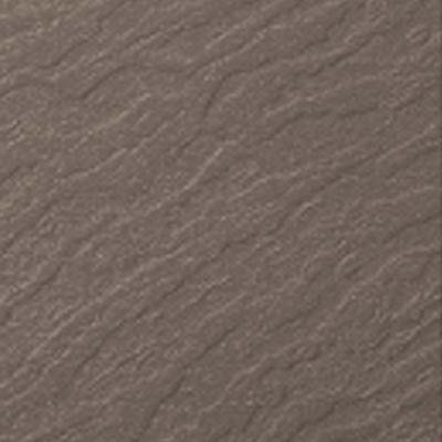 Roppe Raised Design - Slate Design Fawn