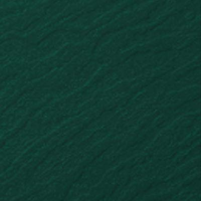 Roppe Raised Design - Slate Design Forest Green