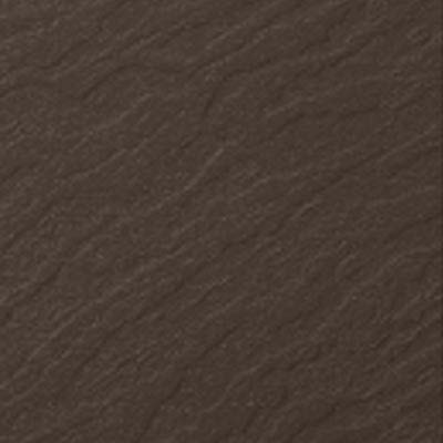 Roppe Raised Design - Slate Design Light Brown