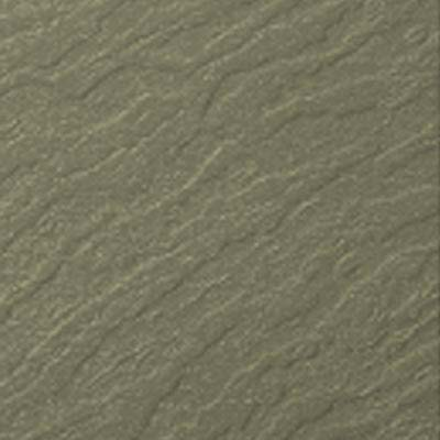 Roppe Raised Design - Slate Design Moss