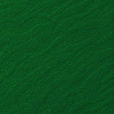 Roppe Raised Design - Slate Design Shamrock