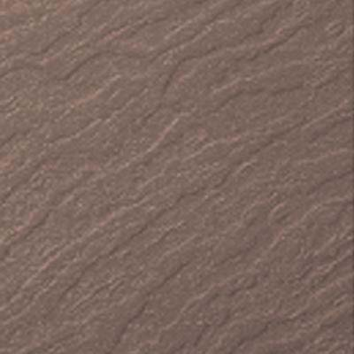 Roppe Raised Design - Slate Design Spice