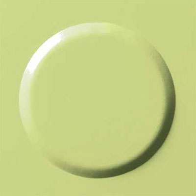 VPI Corp. Classic Rubber Tile 36 x 36 Lime Green