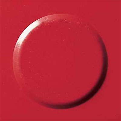 VPI Corp. Classic Rubber Tile 36 x 36 Ruby Rouge