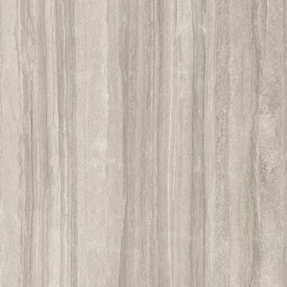 Adore Alette Contract Long Tile Steinbeck