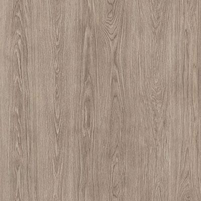 Adore Naturelle Long Planks Earthen Gray