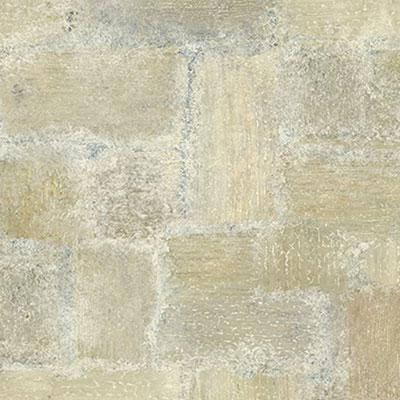Adore Naturelle Long Tiles Antiquity Beige
