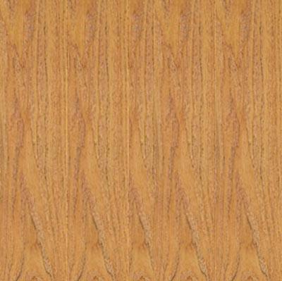 Adore Naturelle Narrow Plank Vinyl Flooring Colors