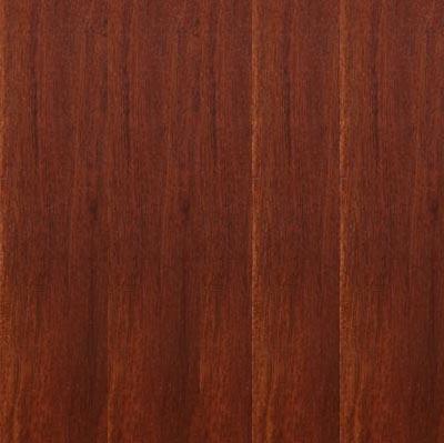 Adore Naturelle Narrow Plank Vinyl Flooring Colors - Narrow vinyl plank flooring