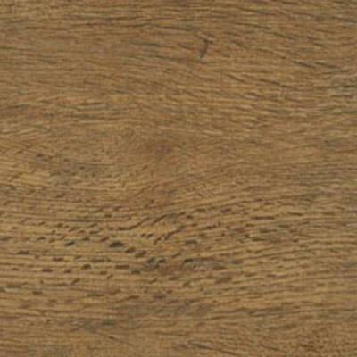 Adore Naturelle Wide Planks Burnished Barnside