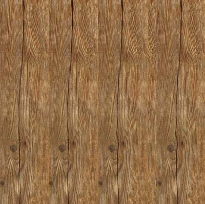 Adore Naturelle Wide Planks Faded Barnside