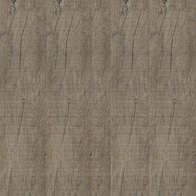Adore Naturelle Wide Planks Ashen Barnside