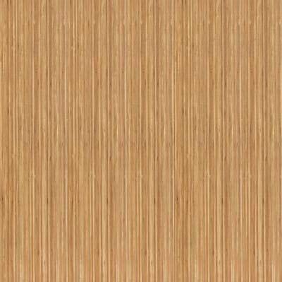 Adore Naturelle Wide Planks Caramelized Bamboo