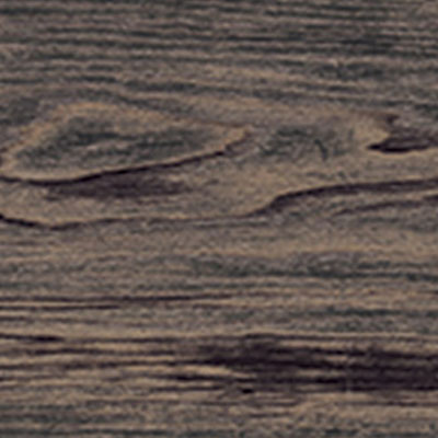 Adore Naturelle Wide Planks In The Navy