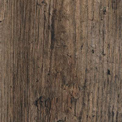 Adore Project Flor Elite Long Planks Vintage BauPort