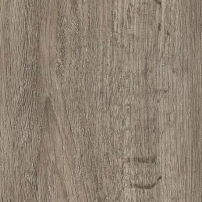 Adore Regent Monarch X Vinyl Flooring Colors