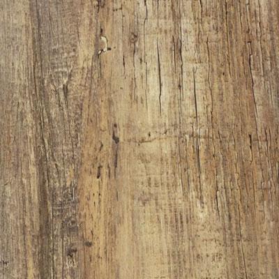 Adore Regent Sovereign Vinyl Flooring Colors