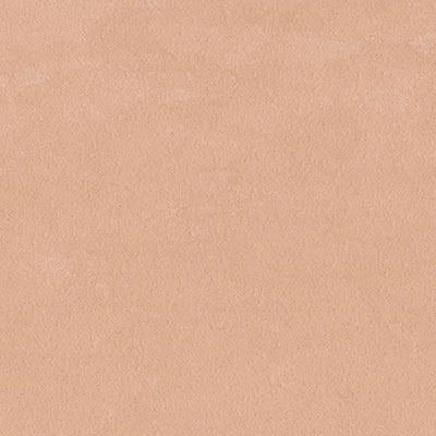 Altro Altro Dolce Essentials Vinyl Flooring Colors