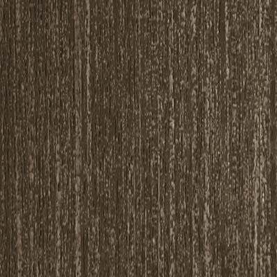 Amtico Abstract 18 X 18 Back To Black Envy