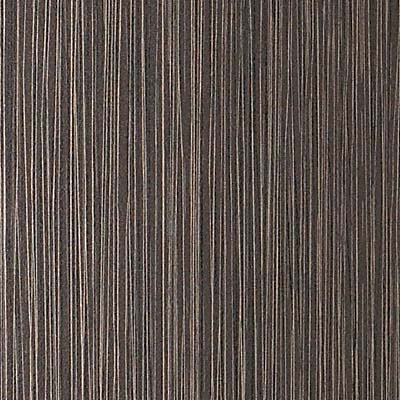 Amtico Abstract 18 x 24 Linear Metallic Spice