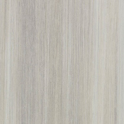 Amtico Spacia Abstract 7 25 X 48 Mirus Cotton