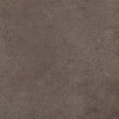 Spacia Stone 12 x 12 Ceramic Sable
