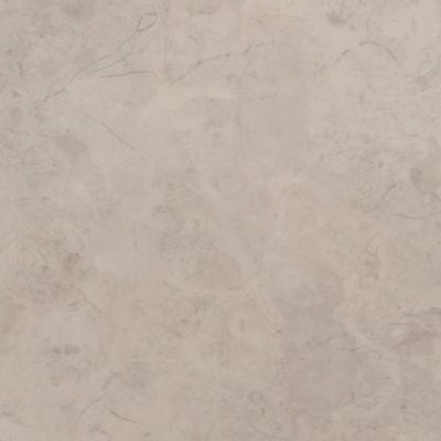 Amtico Spacia Stone 12 x 18 Bottocino Grey