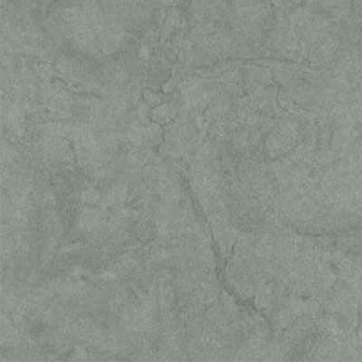 Amtico Spacia Stone 12 x 18 Ceramic Dark