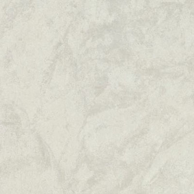 Amtico Spacia Stone 12 x 18 Ceramic Light