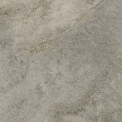 Amtico Spacia Stone 12 x 18 Pale Grey Slate