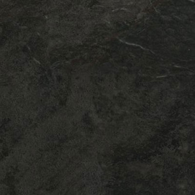 Amtico Spacia Stone 12 x 18 Wave Slate Black