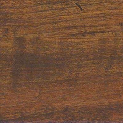 Universal Click Vinyl Flooring