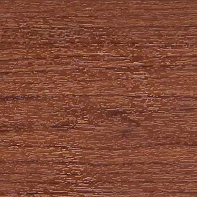 Amtico Spacia Wood 4 X 36 Warm Cherry