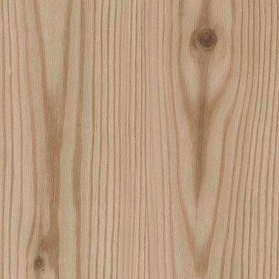 Amtico Wood 3 X 36 Neutral Pine