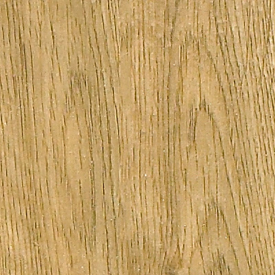 Amtico Wood 6 x 36 American Oak