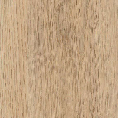 Amtico Wood 6 x 36 Cornish Oak