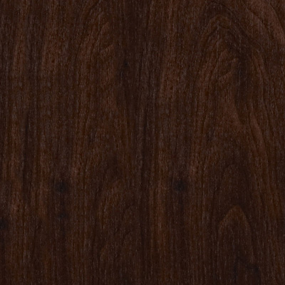 Amtico Wood 6 x 36 Dark Walnut