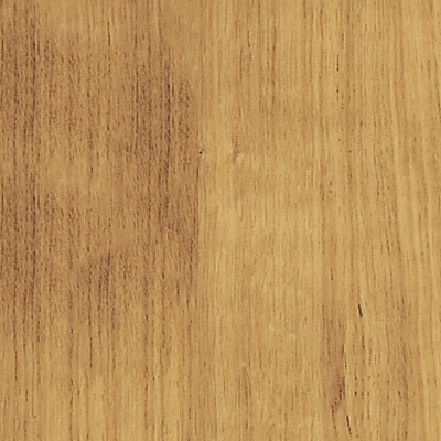 Amtico Wood 6 x 36 Golden Oak